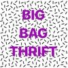 bigbagthrift